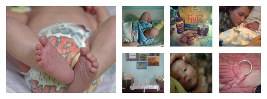 peterborough postpartum doula
