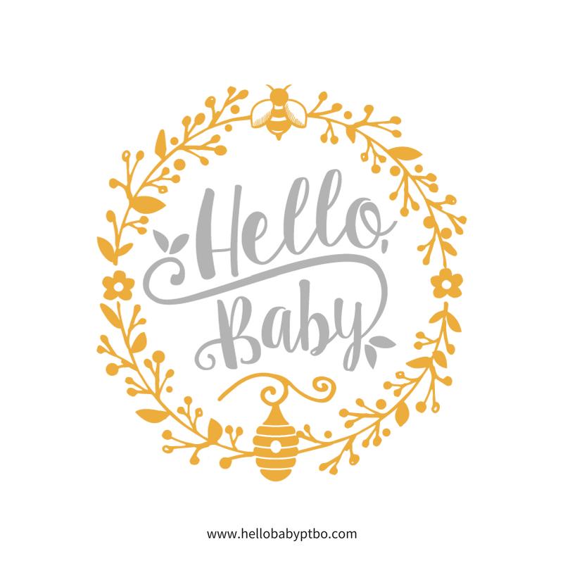 doula Peterborough Hello Baby